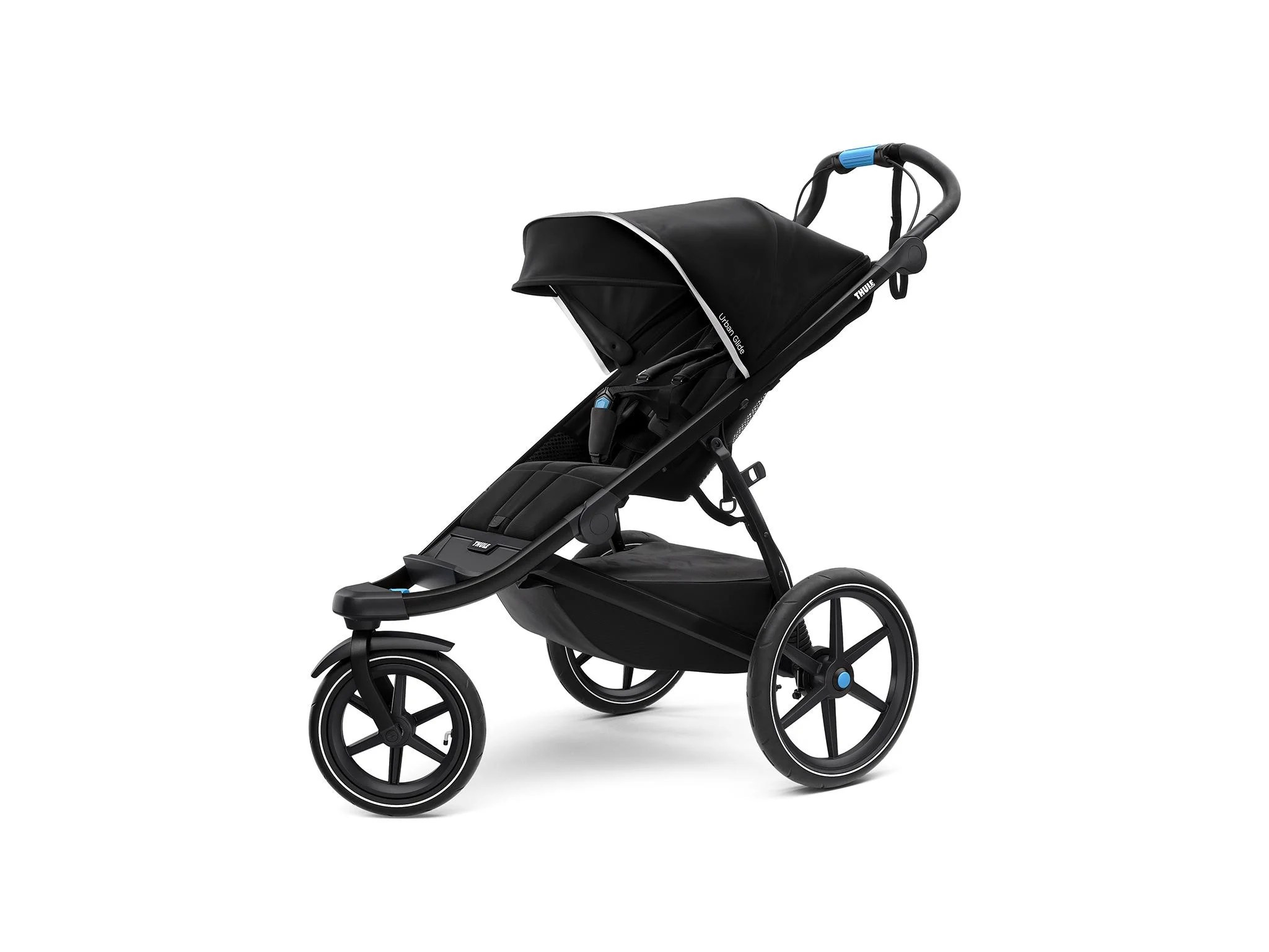 Easywalker Jogging Stroller Best Jogging Stroller For Keeping Fit With Your Baby And Toddler
