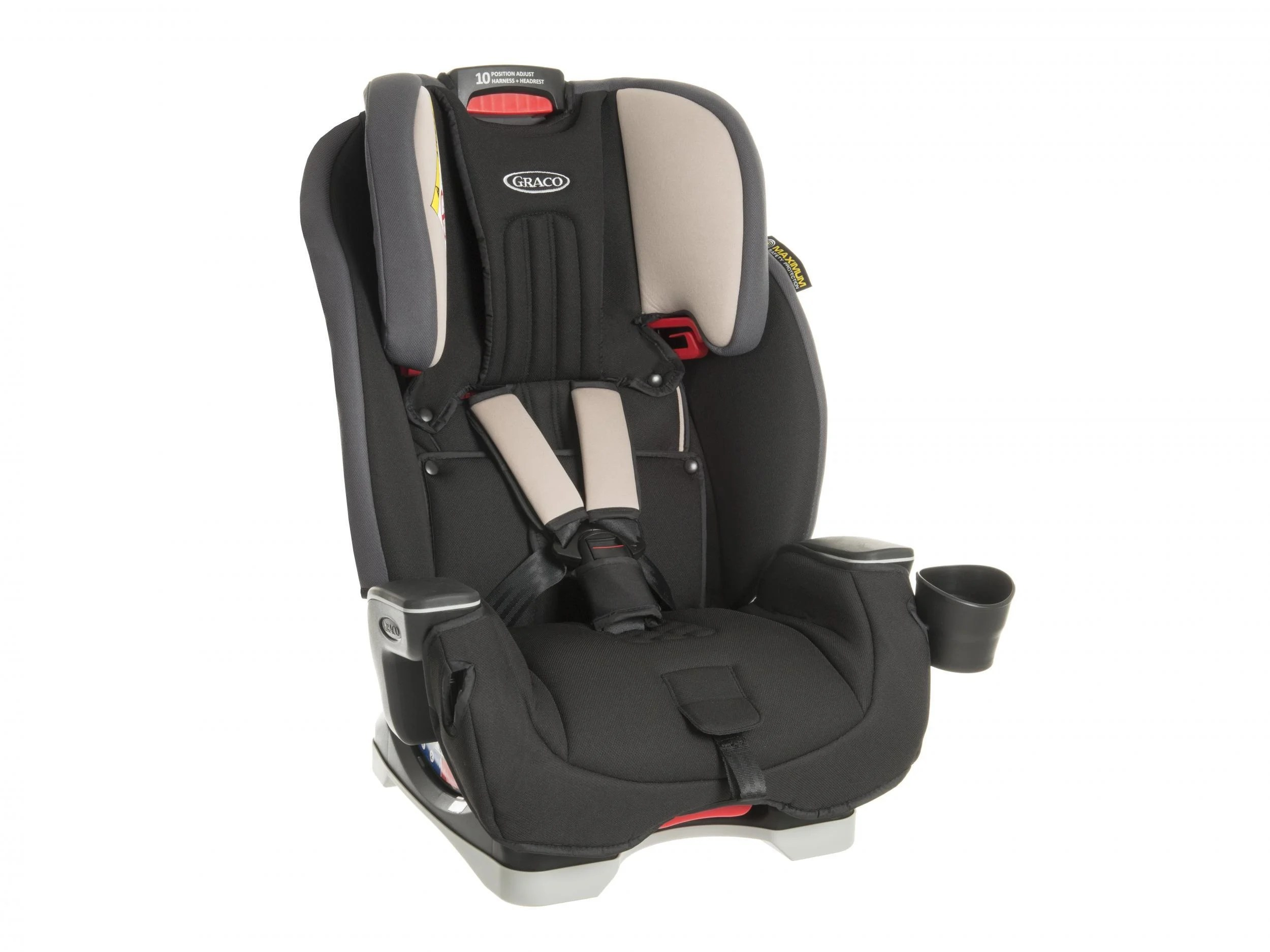 Infant Seat Vs Safety Seat Best Infant Car Seat Choose From Group And I Size