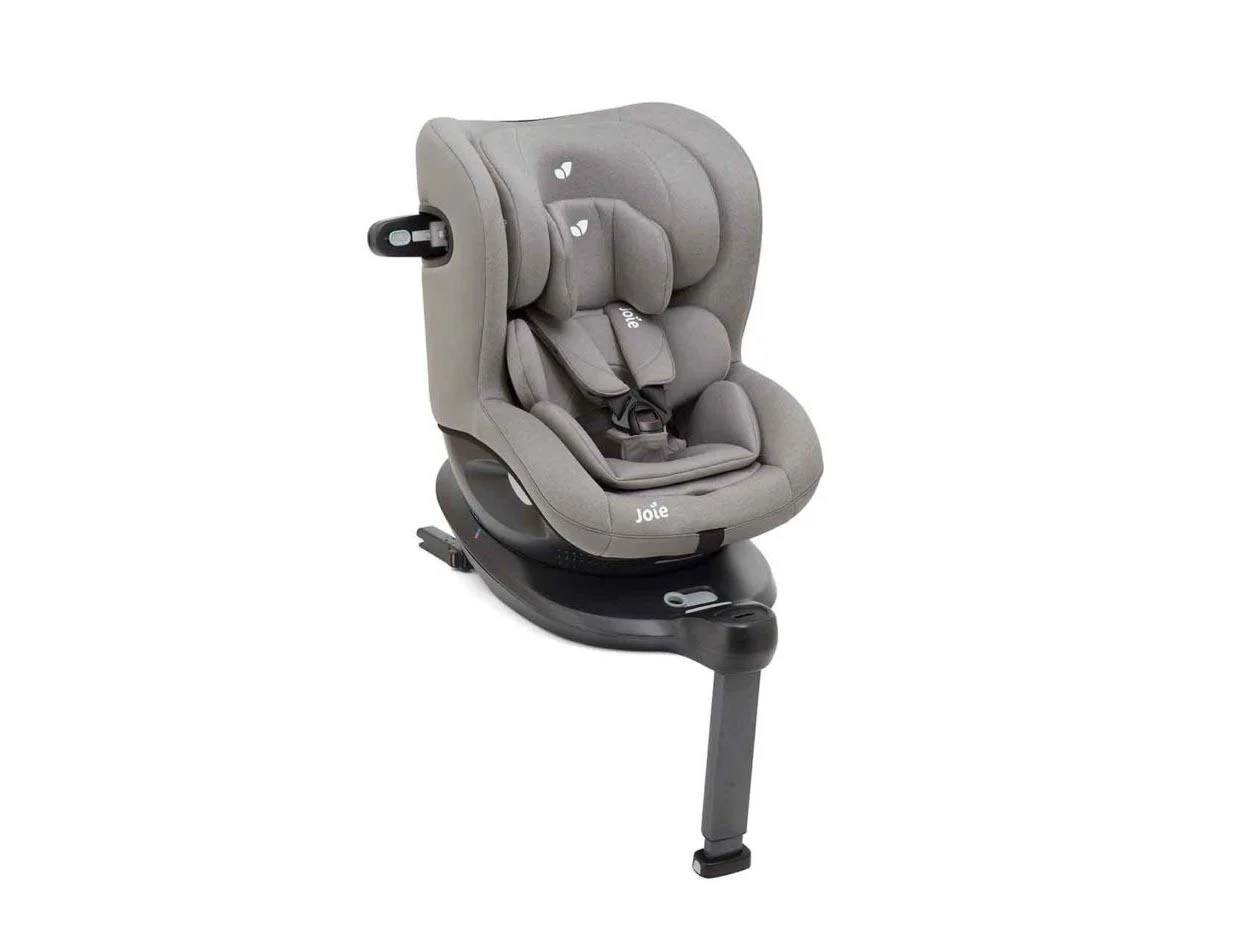 Joie 360 Isofix Installation Best Infant Car Seat Choose From Group And I Size