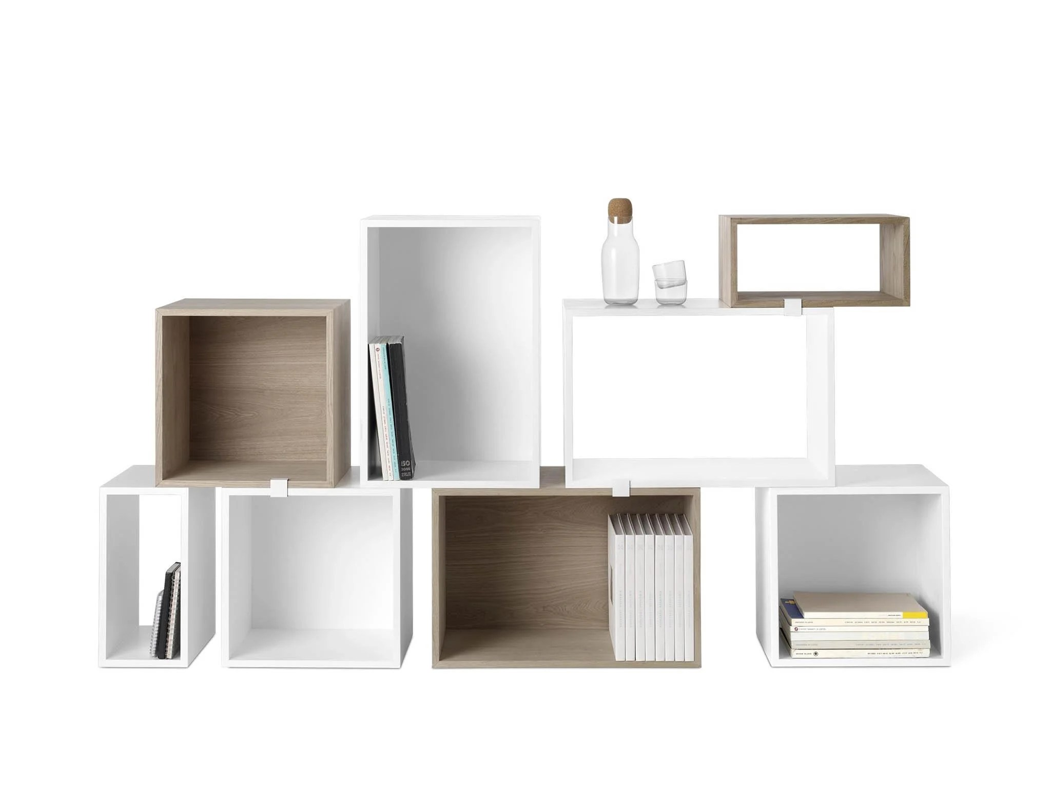 String Regal Ikea Best Modular Shelving Units To Maximise Your Living Space