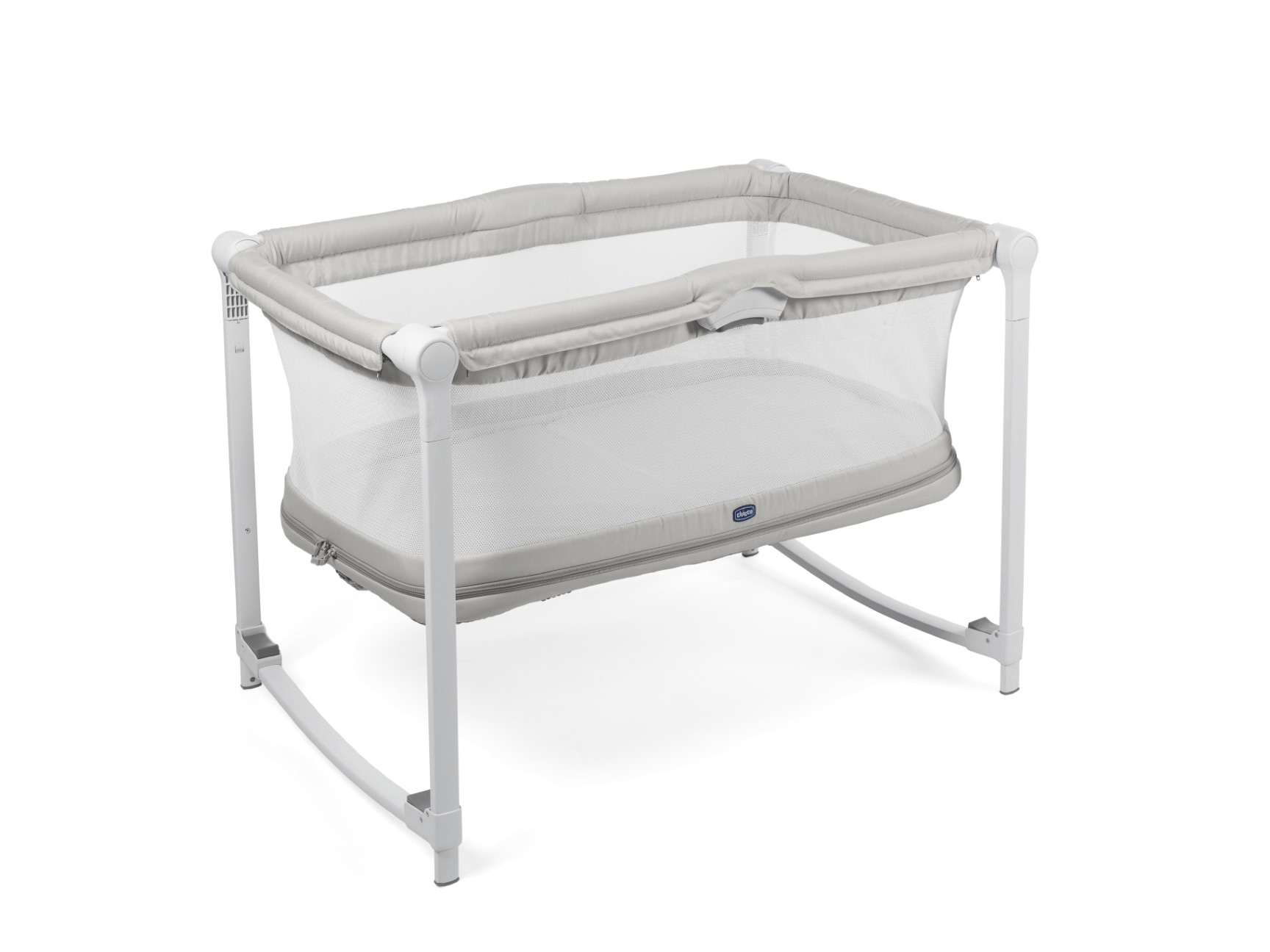Baby Cradle Dimensions Best Travel Cots For All Ages From Newborn To Toddler