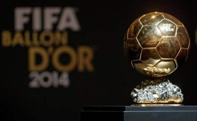 Fifa Ballon D Or 2014 Ceremony Watch Free Live Streaming