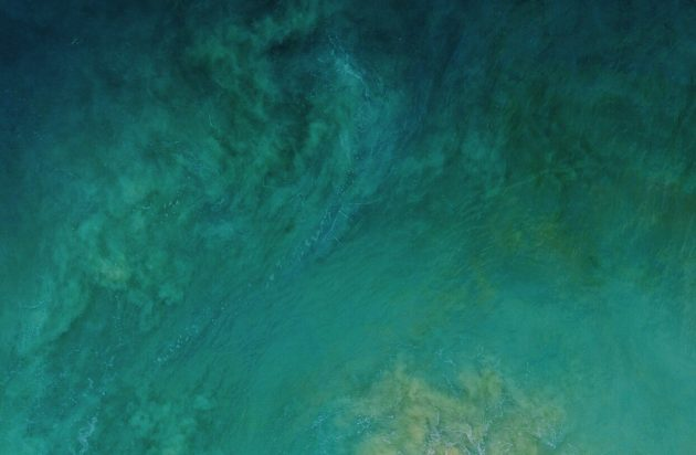 Gif As Wallpaper Iphone X Ios 11 Ecco I Nuovi Sfondi Iphone Italia