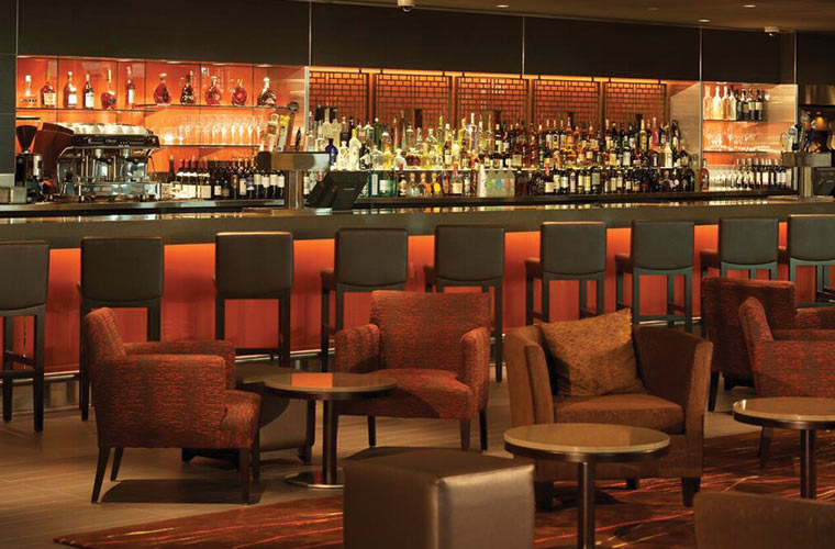 iPic Theaters - The Ultimate Theater Experience