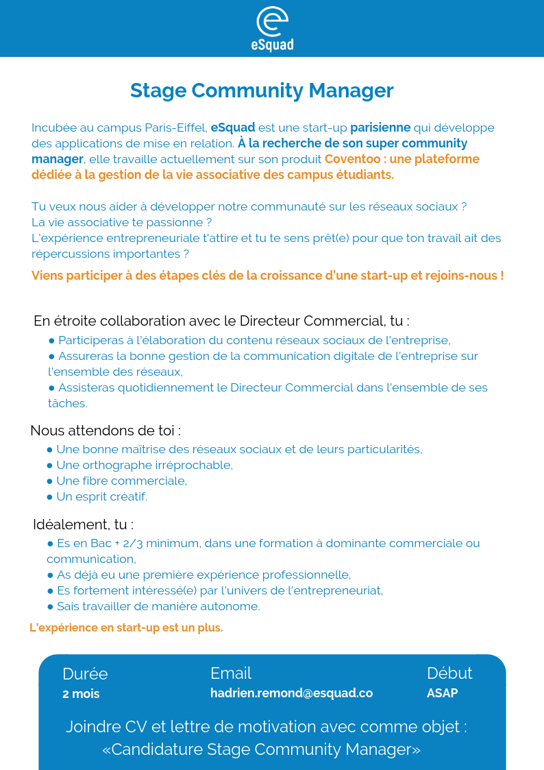 laposte net cv ne le divorce type pdf