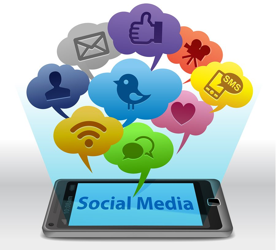The 6 Step Social Media Marketing Strategy Plan for Your Business