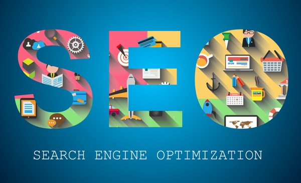 Using SEO To Maximize Your Content Marketing Strategy