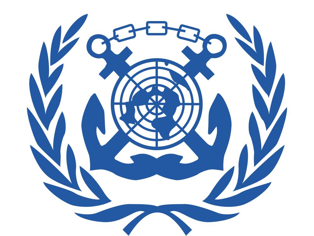 SOLAS - A Convenção da IMO que salvaguarda a vida humana no mar