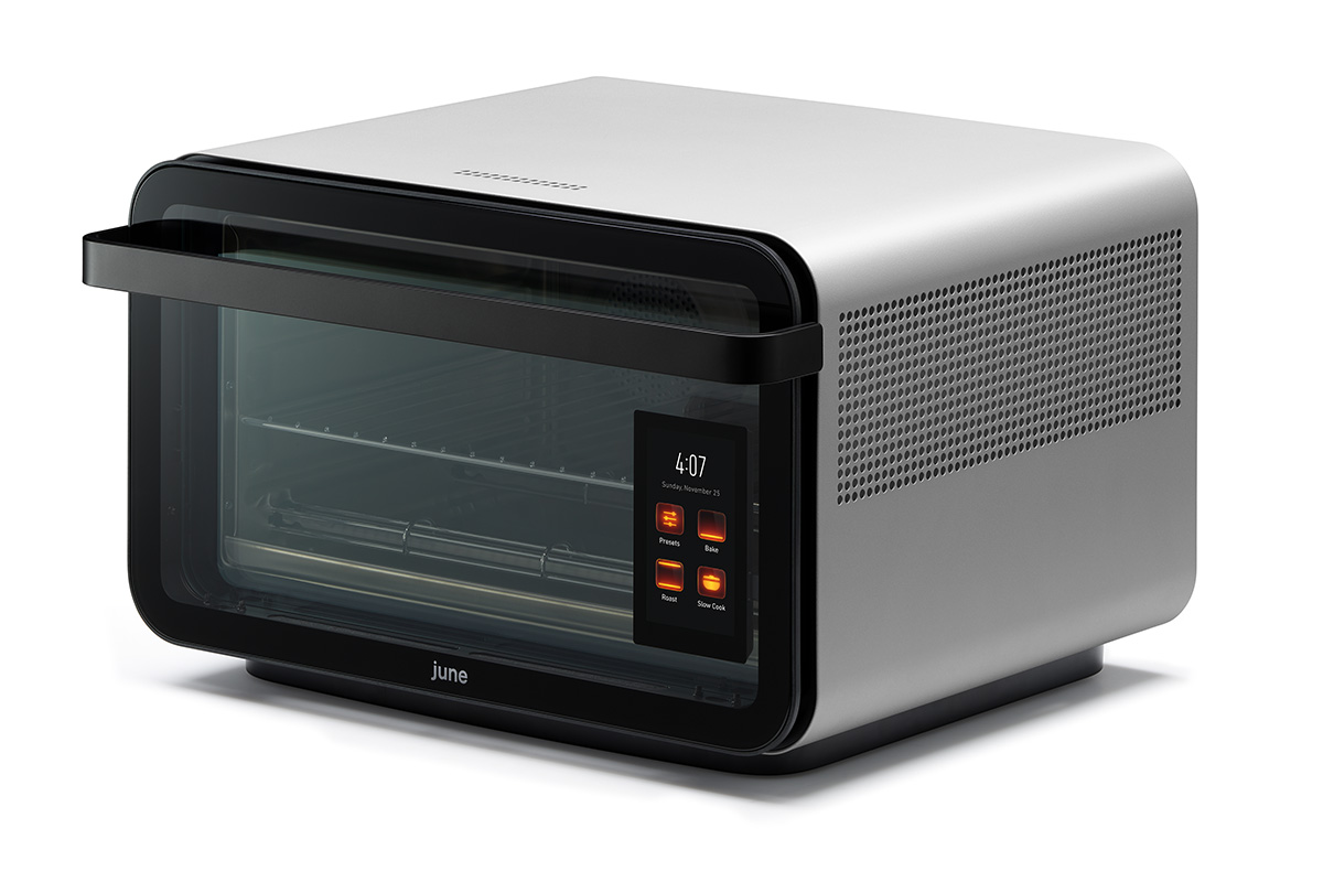 Turn Cooking Stress Into Dinnertime Success O June Oven