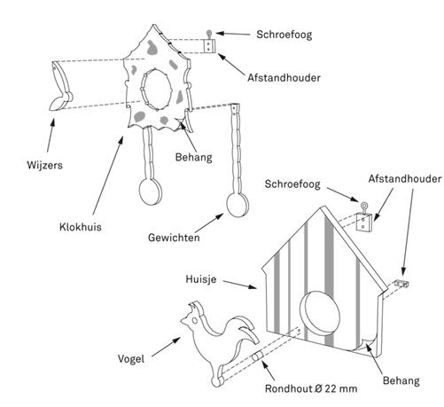 klok vogel auto electrical wiring diagramSoldering A Power Window Module Circuit Boardpowerwindowcbjpg #9