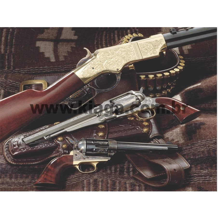 Armas Decorativas Placa Decorativa Armas