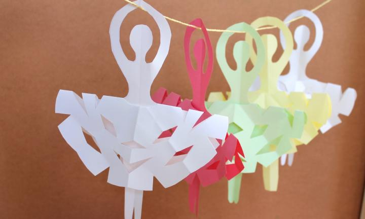 Easy Art And Craft Things To Make 11 Easy Things Kids