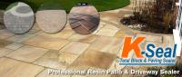 Kingfisher Building Products - Wood Stains, Roof coatings ...