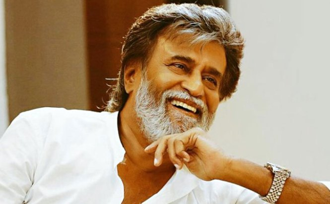 Rajinikanth to meet his fans post Christmas
