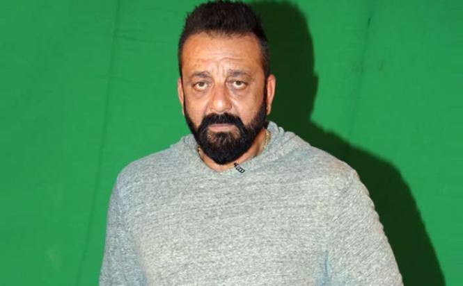 No violation by state in Sanjay Dutt's early release: Bombay HC