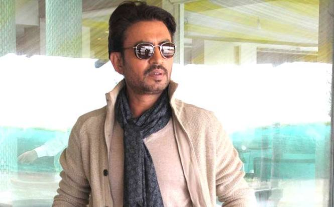 Irrfan Khan to begin 2018 on a high, the actors next Hollywood virtue - Puzzle to have its world premiere at the Sundance Film Festival