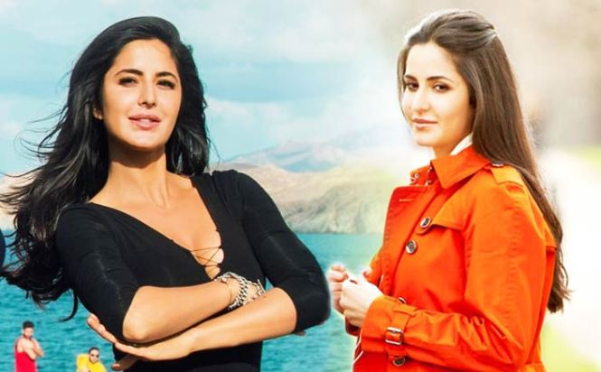 Tiger Zinda Hai Crosses 7 Movies in Katrina's Highest Grossing Film Of All Time In Just 4 Days