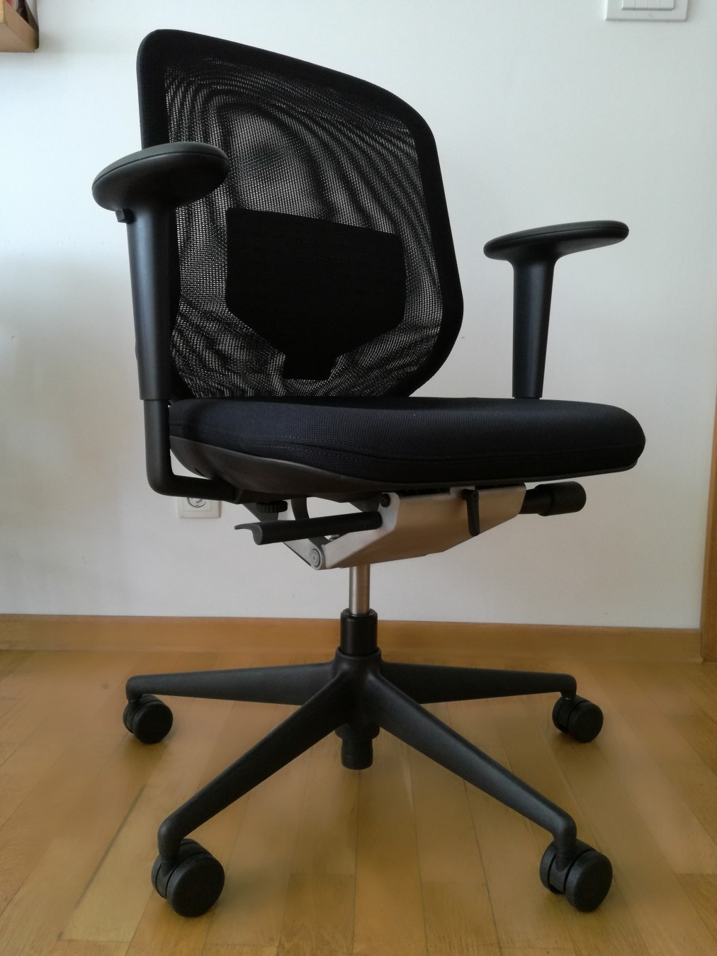 Vitra Medapal Vitra Medapal Awesome Gallery Of Amazing Swivel Task Chair With