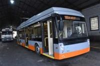 Transporte elctrico: La ciudad de Rosario incorpora los ...