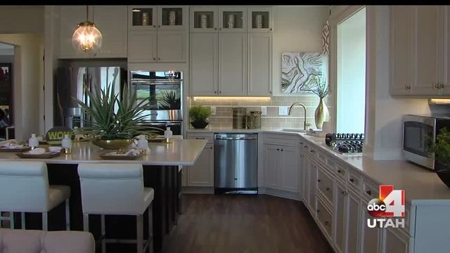 How To Design A Home To Fit Your Familyu0027s Needs - Story - oakwood homes design center