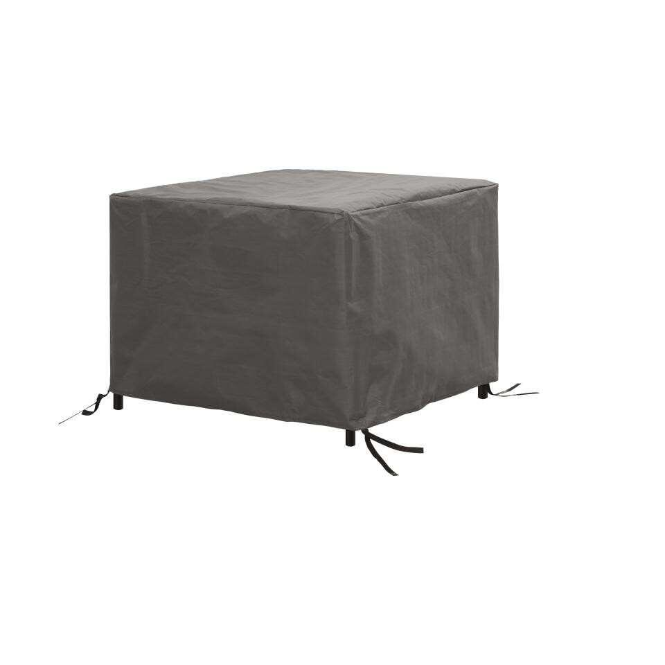 Lounge Hoes Outdoor Covers Premium Hoes - Lounge Stoel