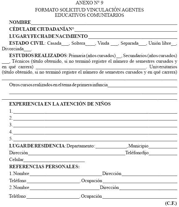 RESOLUCIÓN 2570 DE JUNIO 22 DE 2010