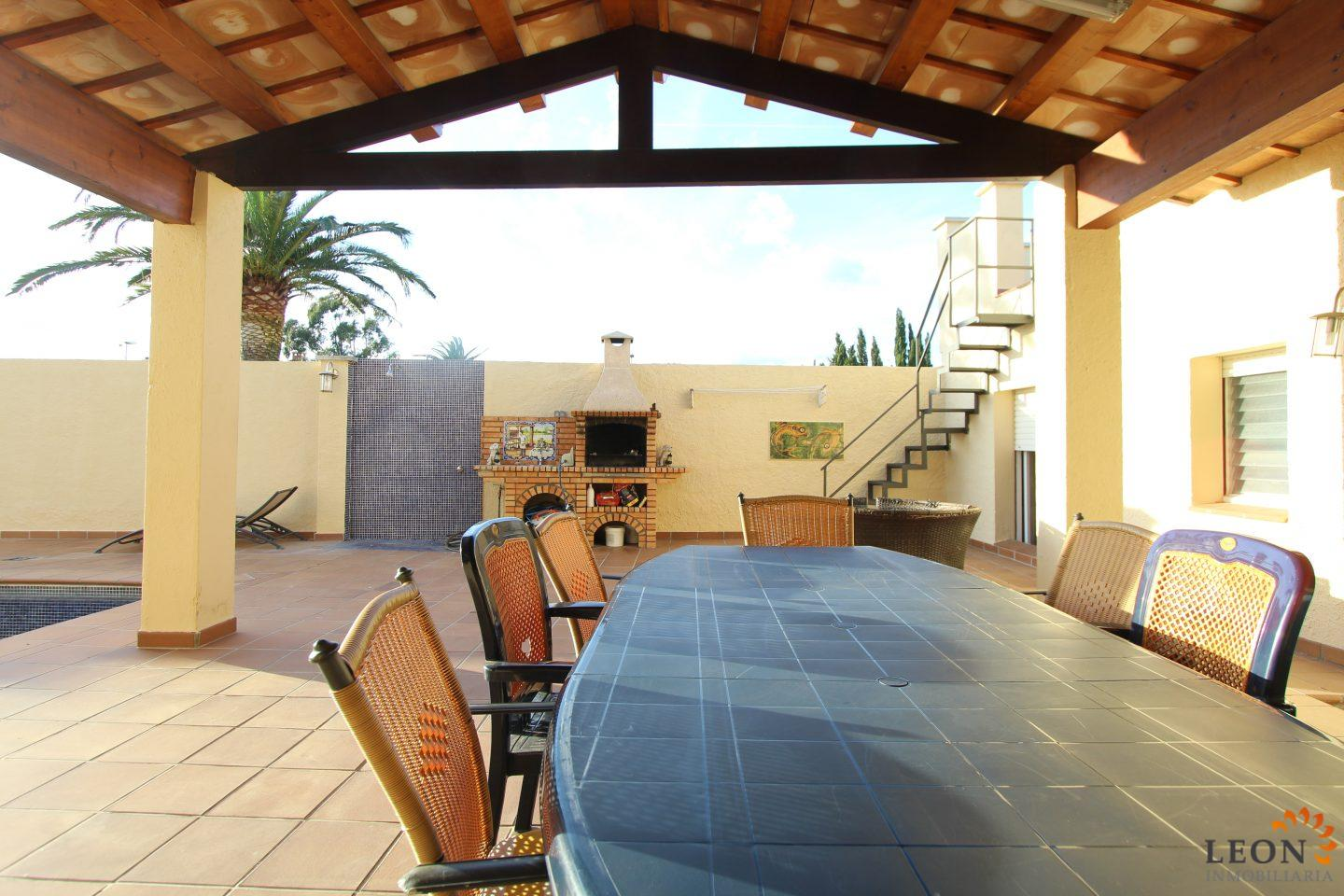 Plot Terrasse Discount Beautiful Contemporary Villa With Large Plot And Nice Guest Apartment