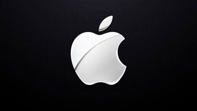 Wallpaper Apple Iphone 6 Le Groupe Informatique Am 233 Ricain Apple L Express L Expansion