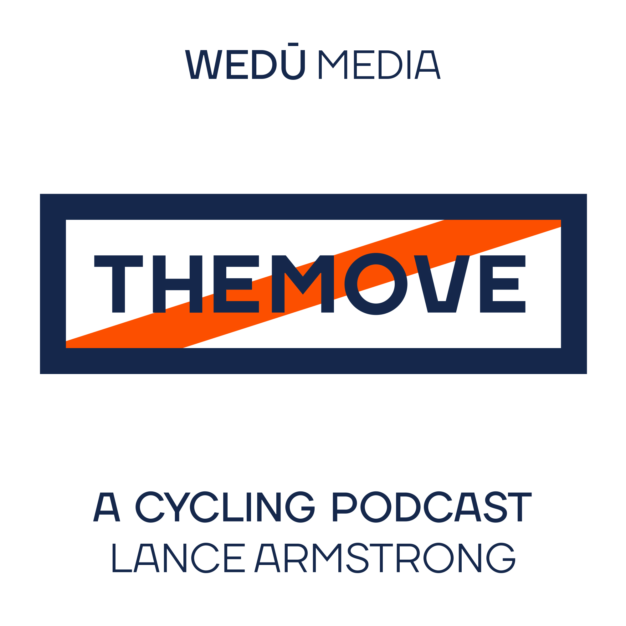 Lance Armstrong Libros Themove On Apple Podcasts