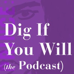 Graceful Dig If You Will Podcast By Macmillan Publishers On Applepodcasts Dig If You Will Podcast By Macmillan Publishers On Apple If You Will It It Is No Dream Hebrew If You Will Only Trust Me