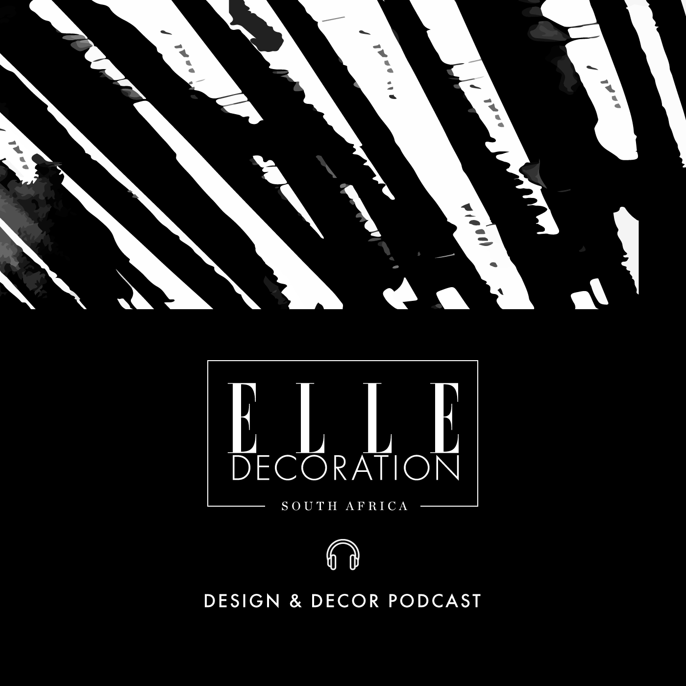 Elle Decoration South Africa Elle Decoration South Africa Design And Decor Podcast