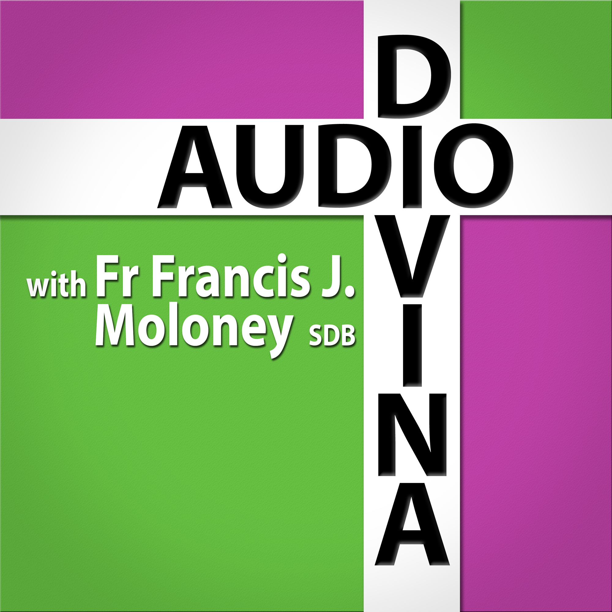 Sdb Creation Practise What You Preach 8th Sunday Of The Year Audio Divina Podcast