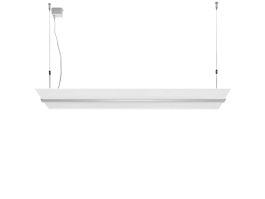 Luminaire Pendant Indoor Pendant Luminaires Linea Light Group