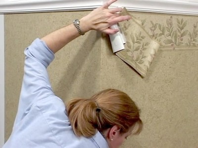 Scenery Wallpaper: Wallpaper Installers