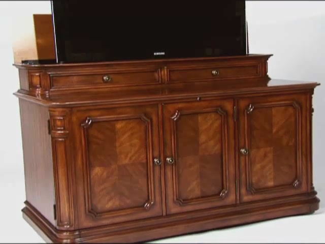 Tv Lift Cabinet Costco Banyan Creek Tv Lift Cabinet » Welcome To Costco Wholesale
