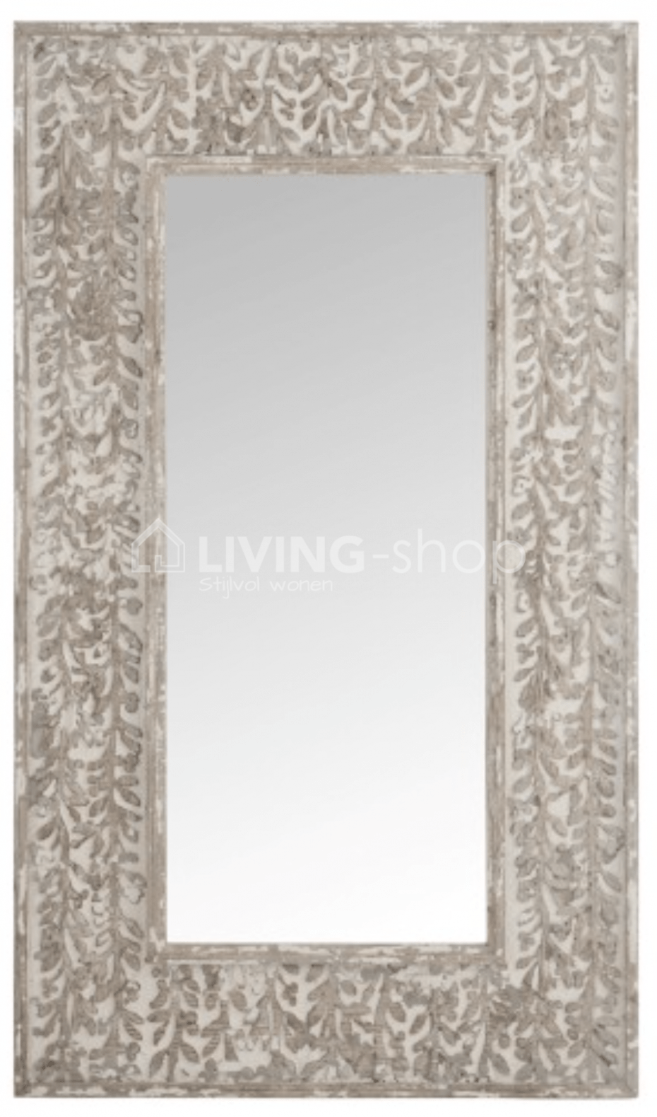 Spiegel Online Shop Antique Mirrors Boho J Line Online Best Buy Living Shop