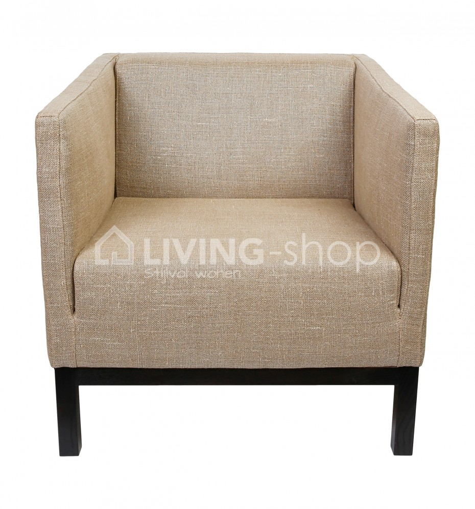 Fauteuils Scapa Home Vente En Ligne Living Shop Fr Boutique Web