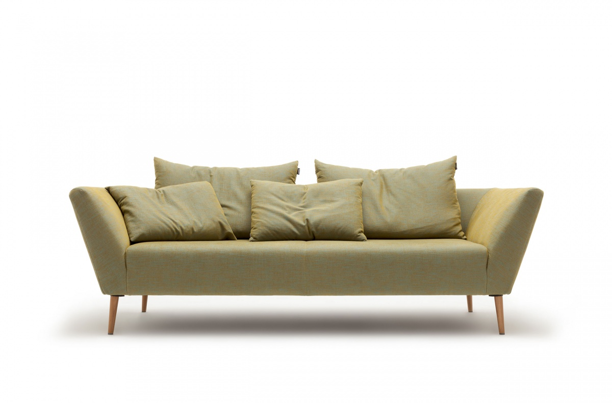 Rolf Benz Sofa Pfister Freistil 161 Freistil Sofa Lobof