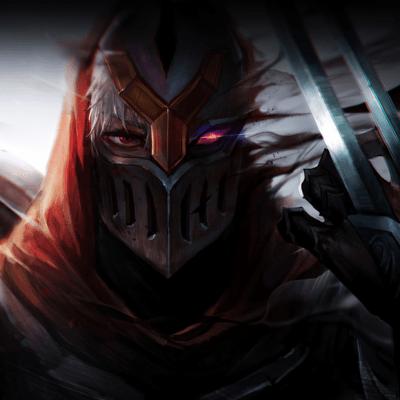 Concussive Sona Fan Art - League of Legends Wallpapers