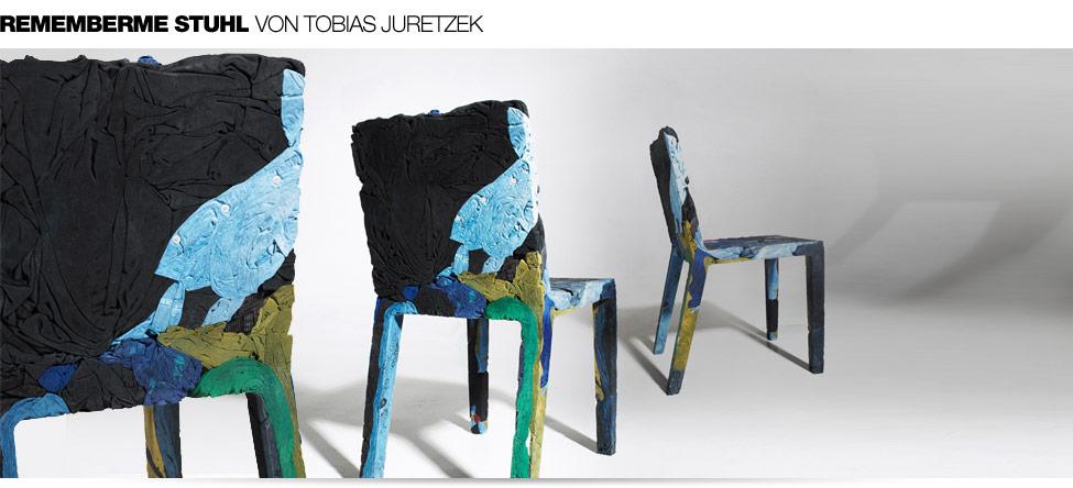 Designermöbel Wohndesign Made In Design   Asymmetrischer Stuhl Casamania