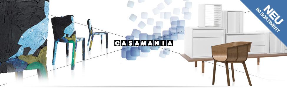 asymmetrischer stuhl casamania | node2012-designde.paasprovider.com
