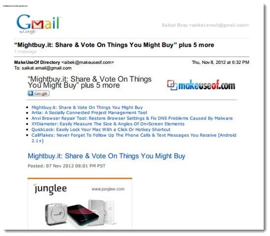 printing email - Yelomdigitalsite