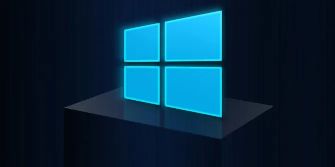 Win8 3d Wallpaper Is Windows 8 1 Done After This Unspectacular August Update