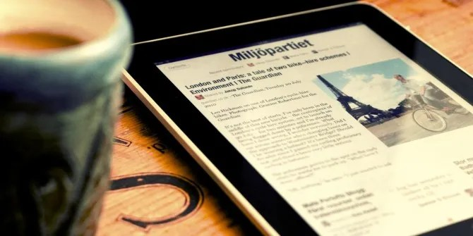 8 Great Places To Find Articles Worth Reading On The Web - essay reader online