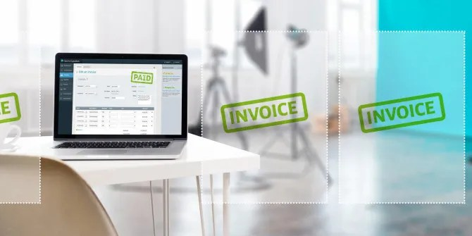 The Best Free Ways to Create and Manage Your Invoices Online