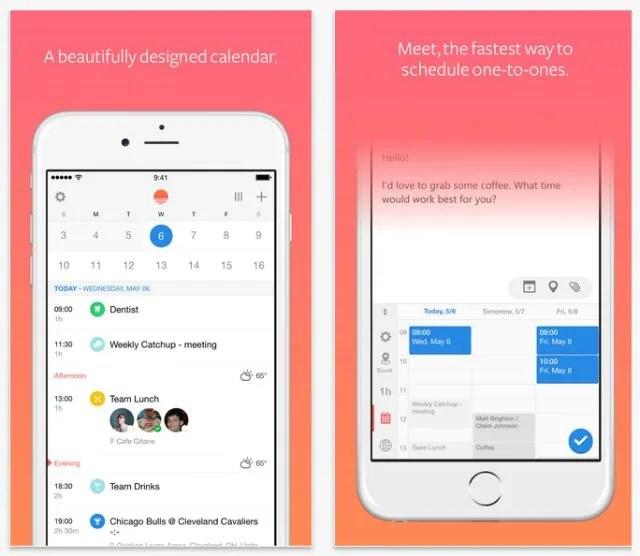 The 8 Best Google Calendar Alternatives for Time Management