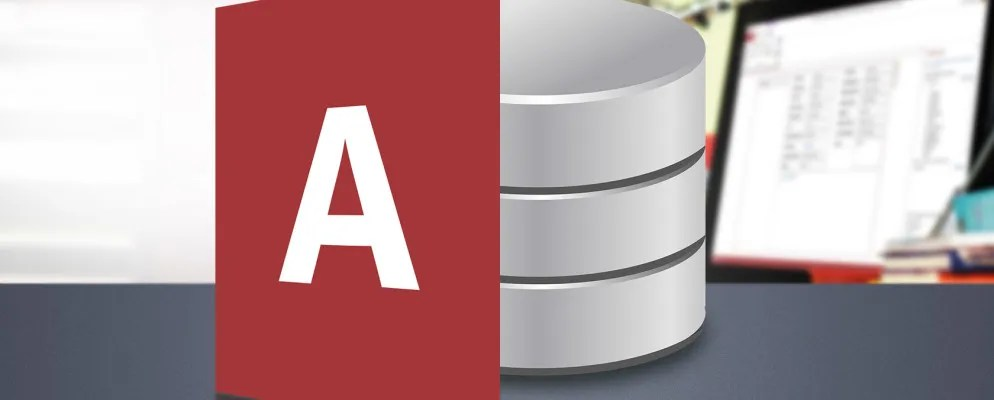 How to Learn Microsoft Access 5 Free Online Resources