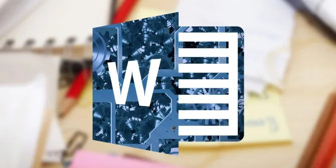 How to Make Index Cards in Microsoft Word 2016