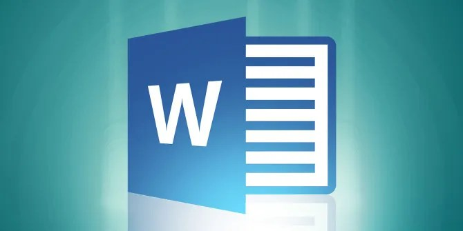 This Is How You Can Get Microsoft Word for Free - mickrosoft word