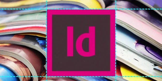 6 Awesome Places to Find Free InDesign Templates - free indesign template